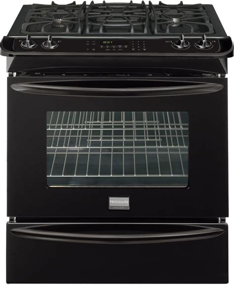 induction hob keeps beeping induction stove keeps beeping 28 images induction infarction 5 best induction ranges with