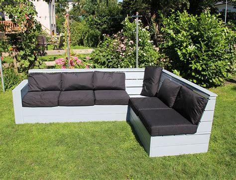 lounge sofa selber bauen diy lounge selber bauen