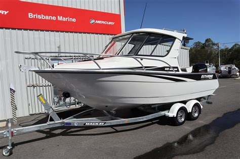 boats for sale mackay facebook boat propellers for sale boat dealership clontarf