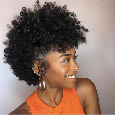 dibiase hair om hair pin do a t spillz em naturally beautiful pinterest