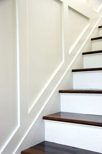 modern wainscoting trends 72 best walls board and batten wainscoting images on