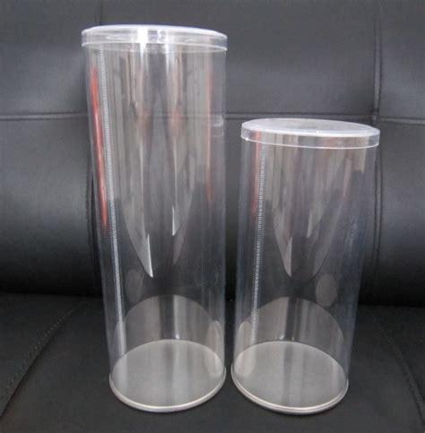 jual beli tabung plastik  indonesia agen distributor