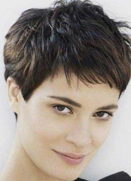 textured vs layered hair best 25 short choppy haircuts ideas on pinterest short