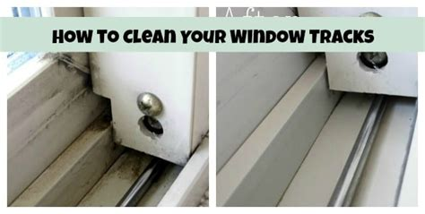 how to clean house windows how to clean house windows 28 images window cleaning tips and tricks 15 cleaning