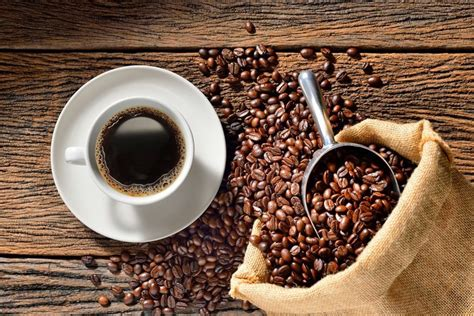 Kopi Di Coffee Toffee efek negatif dan positif kopi pada mood seseorang hello sehat