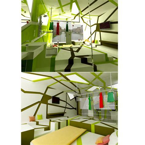 designboom home green home designboom com