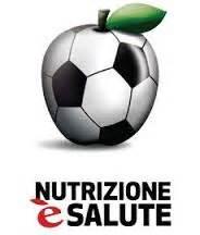alimentazione dei calciatori l alimentazione nel calcio dei dilettanti acd giavenocoazze