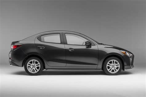 mazda state usa 2016 mazda2 is a no show in the us the 2016 scion ia will