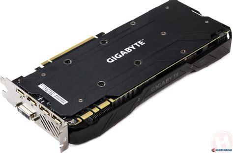 Vga Gtx 1080 Gaming X 8gb gigabyte geforce gtx 1080 g1 gaming 8gb photos kitguru united kingdom