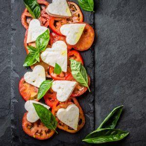 Northwell Health Detox by Mediterranean Diet Reduces Acid Reflux Medication Use