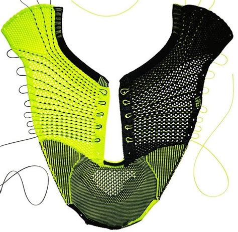 nike fly knit technology nike flyknit technology i need for posts growth