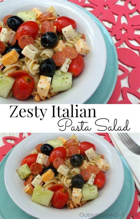 baia pasta 52 photos 22 the absolute best italian pasta salad food recipes