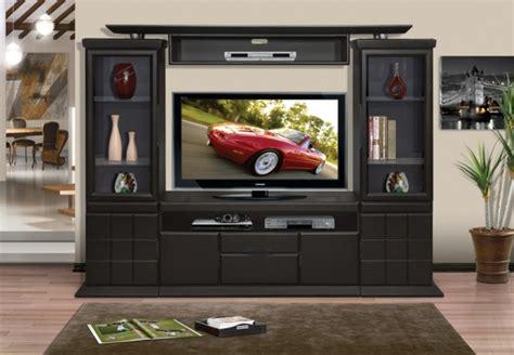 diy home theater sitzmöbel ideen hifi m 246 bel design f 252 r eine schicke und moderne wohnatmosph 228 re