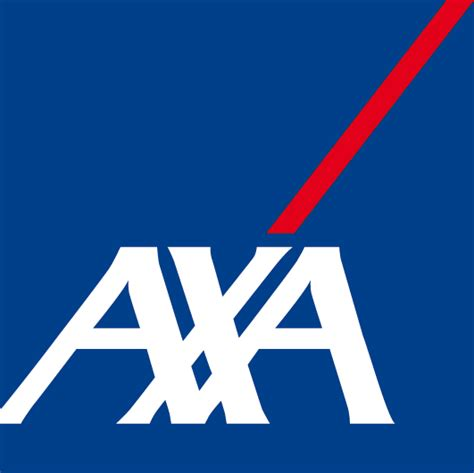 axa house insurance contact number axa car insurance contact number 0843 487 1654