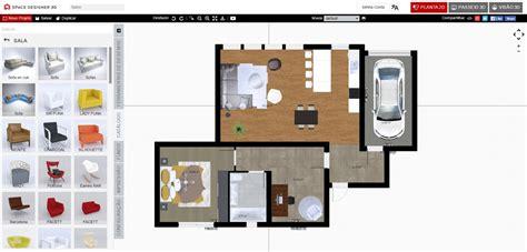 home design 3d mac gratuit 28 home design 3d mac gratuit it may run under