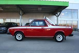 Subaru Brat For Sale Classic Subaru Brats For Sale Classics On Autotrader
