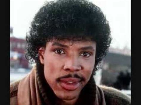 jerry curls pictures jheri curl history youtube