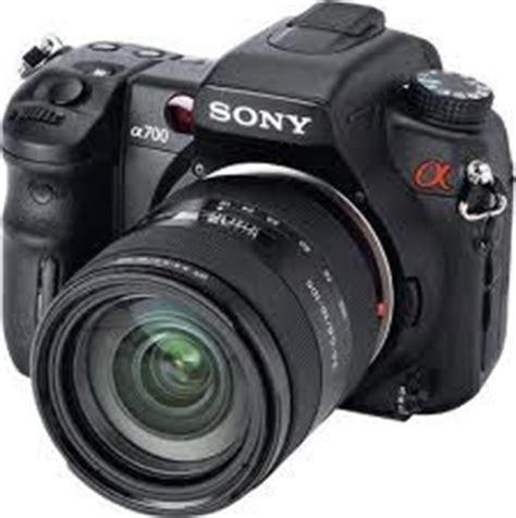 Kamera Dslr Sony Lengkap daftar harga kamera dslr sony terbaru portal harga kamera terbaru dan spesifikasi kamera terbaru