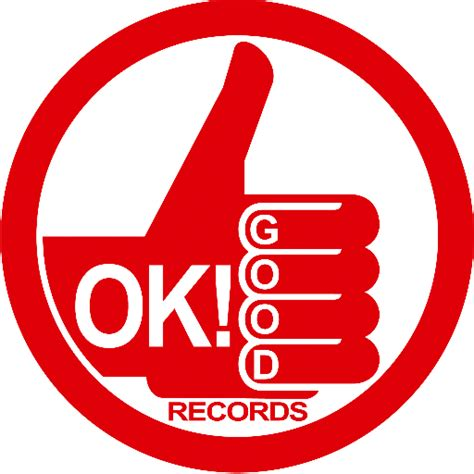 Oklahoma Records Ok Records Okgoodrecords