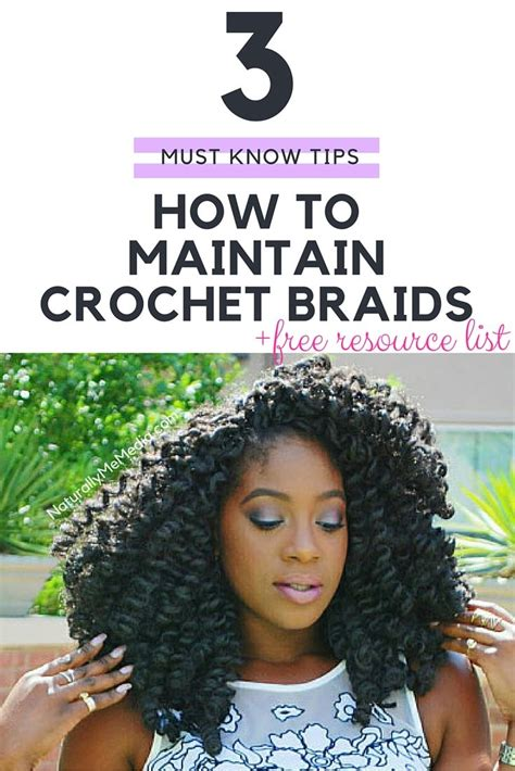 maintaining human hair crotchet braids 529 best images about crochet braided hairstyles on