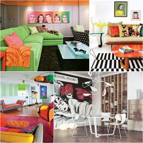 pop art home decor pop art home decor