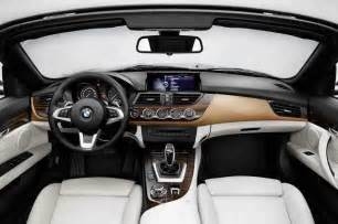 bmw interior colors 2016 bmw x1 release date in usa changes specs price