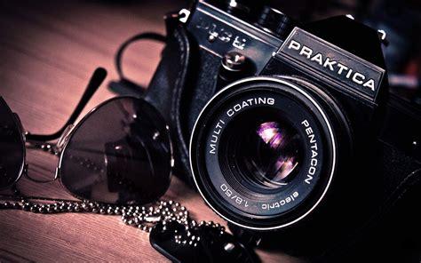 wallpaper camera digital sfondi nero fotografia avvicinamento macro macchina