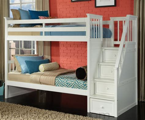 cool beds to climb 115 best images about kids korner on pinterest teenage