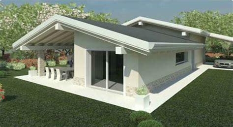 casa x lam prezzi in legno lignius associazione nazionale