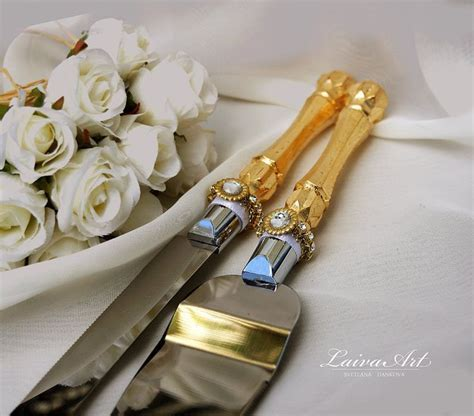 1000  ideas about Wedding Cake Knives on Pinterest
