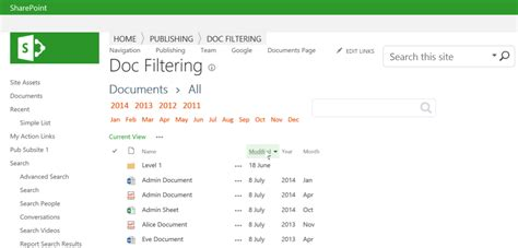 get date format using javascript dynamically filtering sharepoint list views using javascript