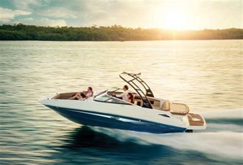 deck boat for sale in ohio deck boats for sale in cincinnati ohio