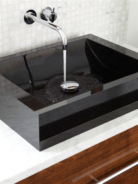 classic bathroom sink 20 sles of classic bathroom sinks house decorators