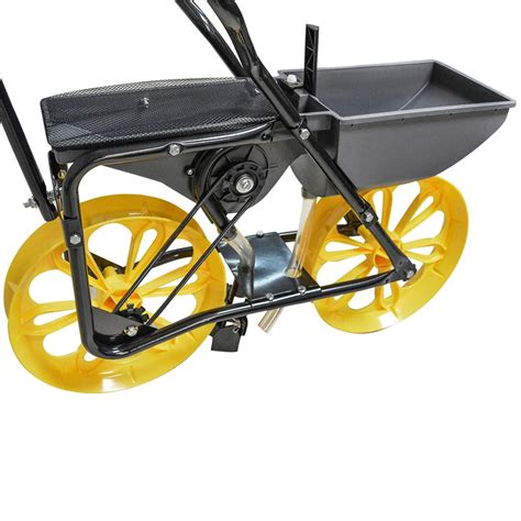 Precision Seed Planter by Garden Seeder Seed Planter Precision Products