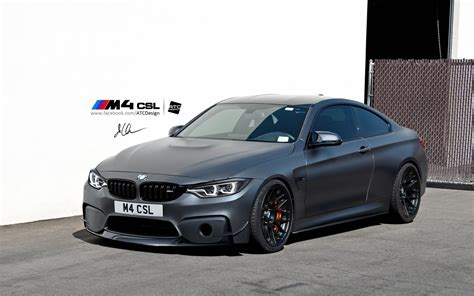 stanced bmw m4 bmw m4 csl by atcdesign stancenation form gt function