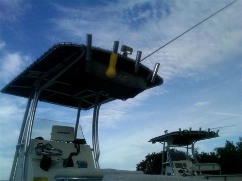 nautic star boats the hull truth 2011 nautic star 2000xs the hull truth boating and