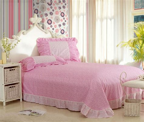 korean bedding 1000 images about korean bedding sheet on pinterest