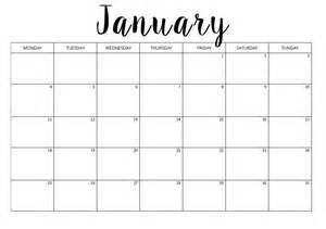 Free Printable Calendar Weekly Planner Free Printable Weekly Planner Search Results Calendar 2015