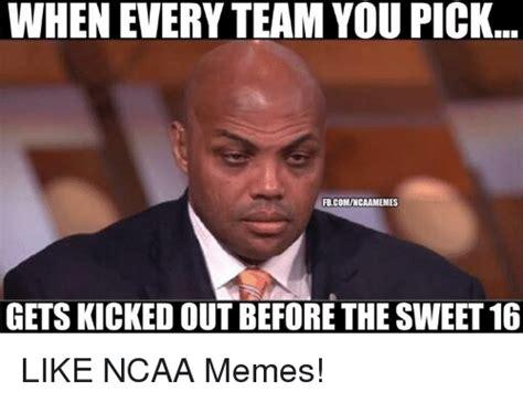 Sweet 16 Meme - 25 best memes about the sweet the sweet memes