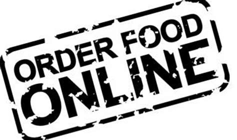 Shake Herballife Original Halal order a meal benefits of binge