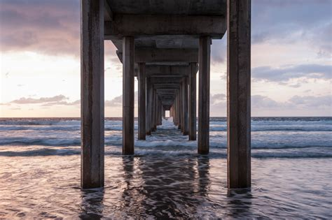The Pier Detox by List Of Synonyms And Antonyms Of The Word Scripps Pier