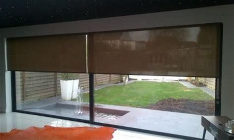 Interior Door Shutters Premier Blinds Amp Awnings Videos Bi Fold Doors