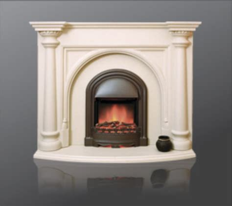 Fireplaces Wales by Fireplace Range Wales Fireplaces