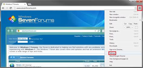 chrome themes reset google chrome reset theme to default windows 7 help forums