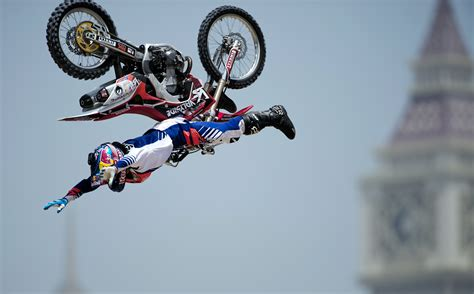 motocross stunts 100 motocross stunts freestyle motocross how