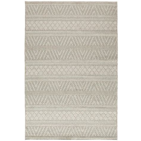 home decorators outdoor rugs home decorators outdoor rugs latest rugs home decorators