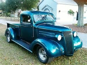 1937 Chevrolet For Sale 1937 Chevrolet For Sale Houston