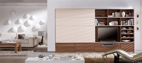 tv cabinet that hides tv 15 best collection of tv units