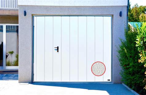 kit isolation porte de garage basculante best isolation
