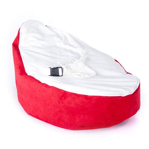 Bean Bag Chairs Sydney Baby Beanbags Gladesville Sydney Furniture Stores